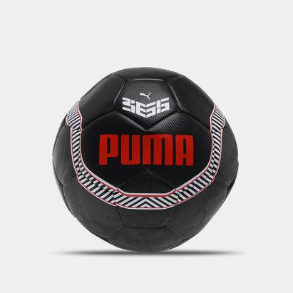 365 Hybrid Ball