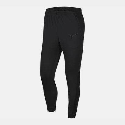 Academy Pro Track Pants Mens