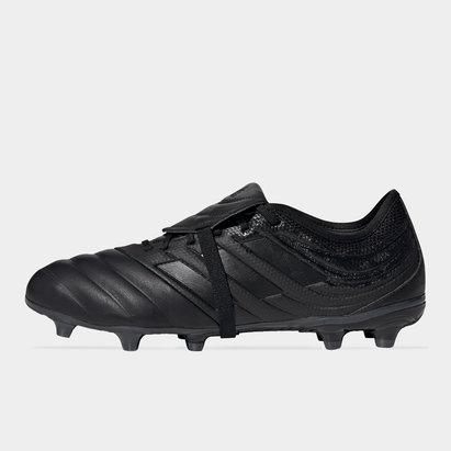 Copa Gloro 20.2 Mens FG Football Boots