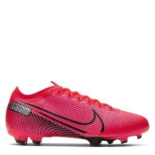 Mercurial Elite Junior FG Football Boots