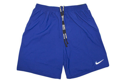 Phenom 2-in-1 17 inch Shorts