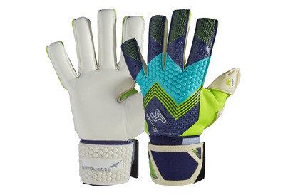 Silhouette Pro Terrain Goalkeeper Gloves