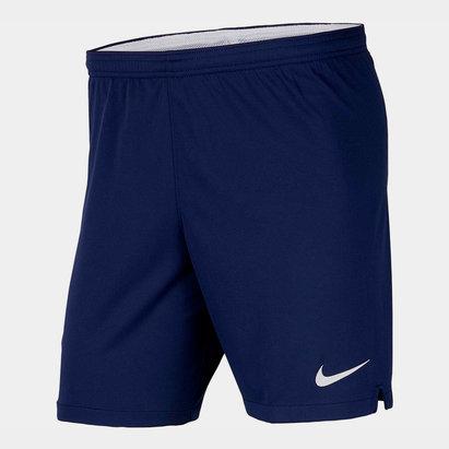 Tottenham Hotspur 19/20 Home Football Shorts