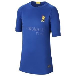 Chelsea Fourth Shirt 2020 Junior