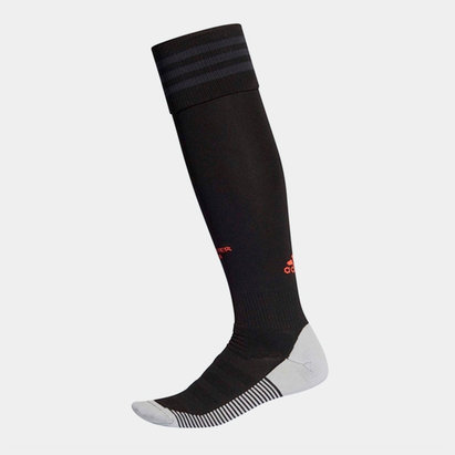 Manchester United 19/20 3rd Football Socks