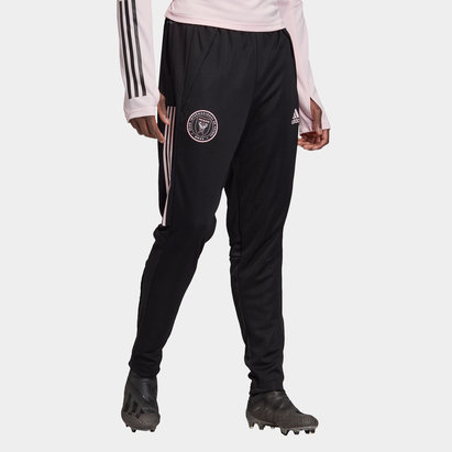Inter Miami CF 2020 Football Training Pants