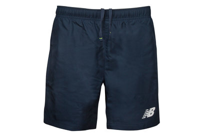 New Balance Tech Woven Training Shorts