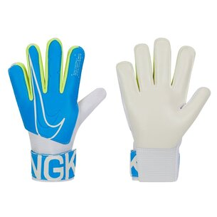 Match Goalkeeper Gloves Junior