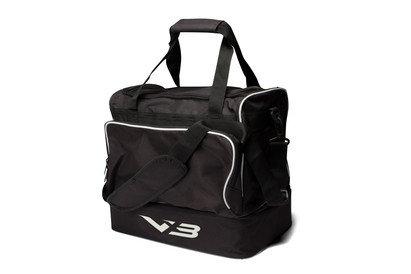 VX3 Hardbase Junior Players Matchday Bag