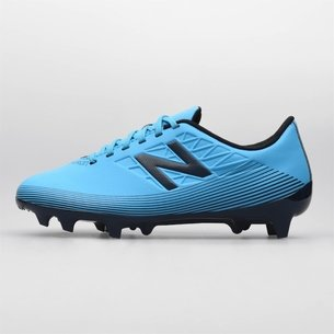Furon V5 Dispatch Childrens FG Football Boots