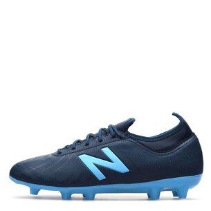Tekela V2 Magique Football Boots Firm Ground