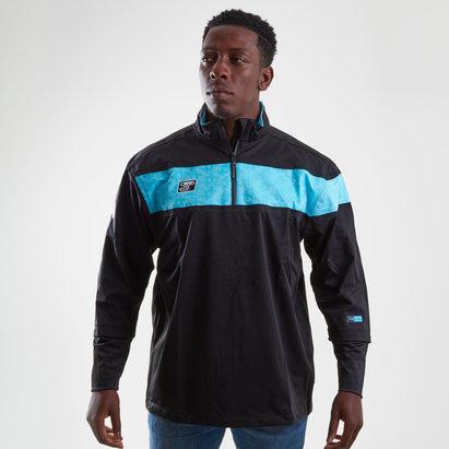 Elite Aqua Training Jacket