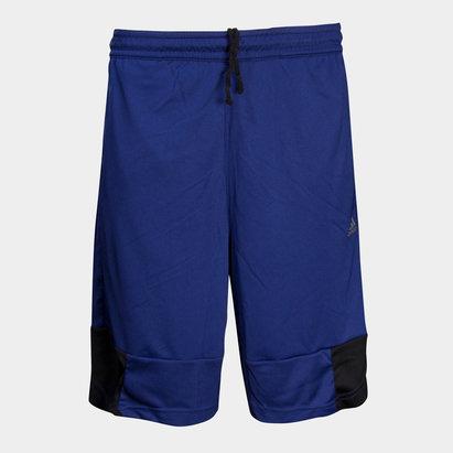 Swat Climalite Training Shorts