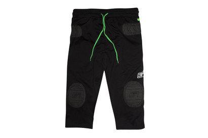 3/4 Terrain Goalkeeper Pants