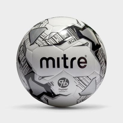 Calcio Hyperseam Training Football