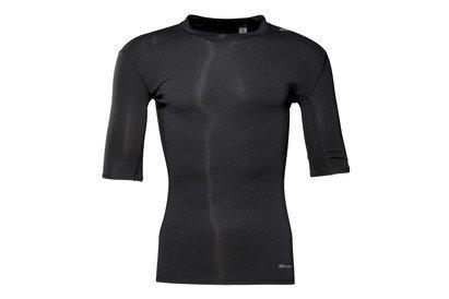 Techfit Climalite S/S Compression Base Layer T-Shirt