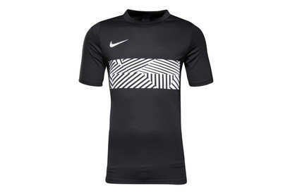 Nike Dry Academy GX Kids S/S Football T-Shirt
