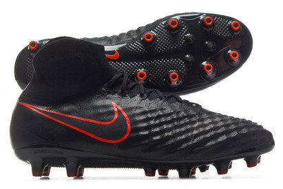 Magista Obra II AG Pro Football Boots
