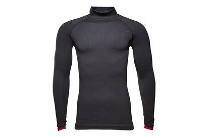 Techfit Climaheat L/S Compression T-Shirt