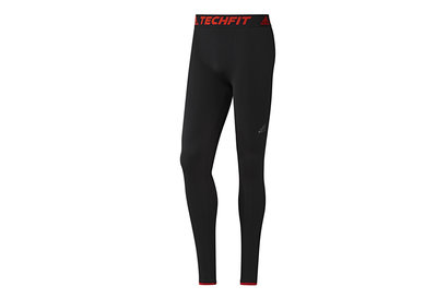 Techfit Climaheat Compression Tights