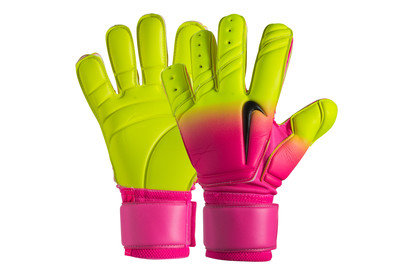 Spyne 20cm Promo Goalkeeper Gloves