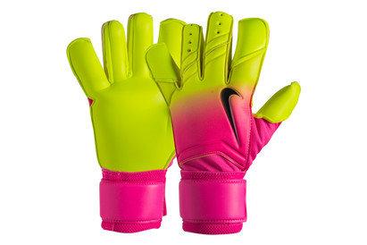 Vapor Grip 3 20cm Reverse Stitch Goalkeeper Gloves