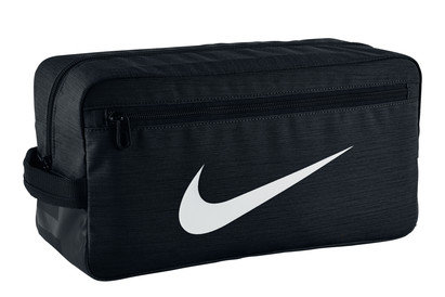 Brasilia Training Boot Bag