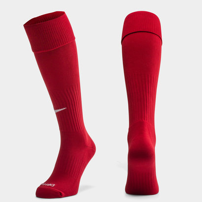 Academy Over The Calf Football Socks