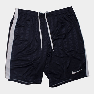 Academy Football Training Shorts