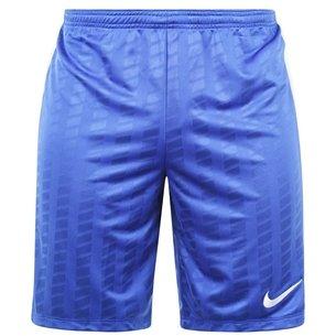 Academy Football Shorts Mens