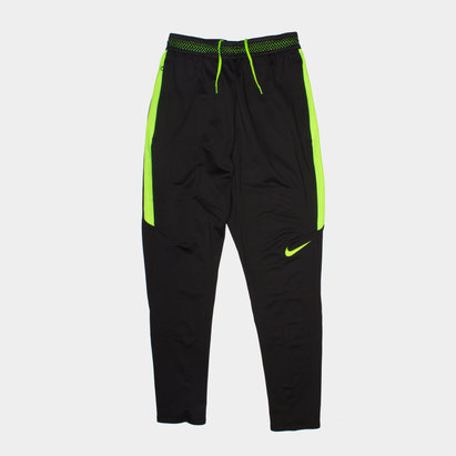 Strike Kids Football Training Pants