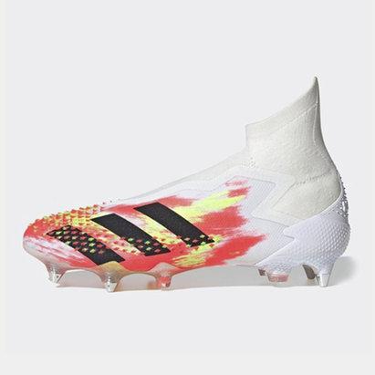 Predator 20 Plus SG Football Boots