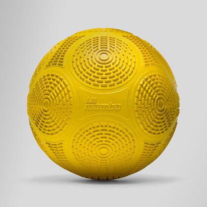 Mamba Size 5 Training Football