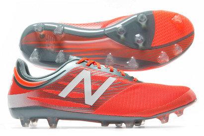 Furon 2.0 Mid FG Football Boots
