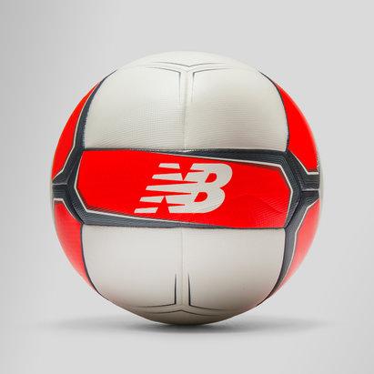 Furon Dynamite Training Football