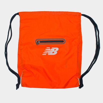 Team Training Gym Bag