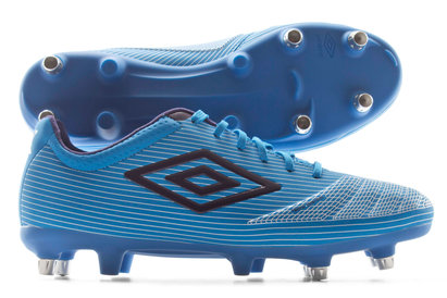 UX Accuro Pro SG Football Boots