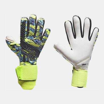 Predator Goalkeeper Gloves Mens