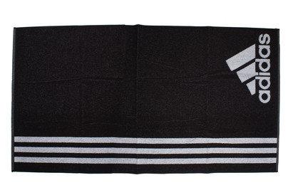 adidas Large Sports Towel