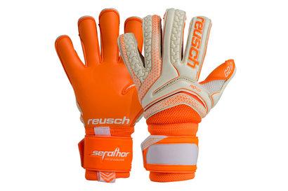 Serathor G2 Evolution Goalkeeper Gloves