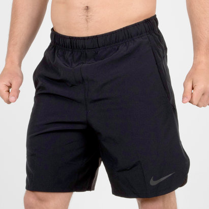 Flex Training Shorts