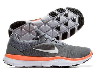 Free Trainer V7 Training Shoes