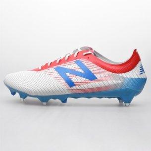 Furon 2.0 Pro Wide FG Football Boots
