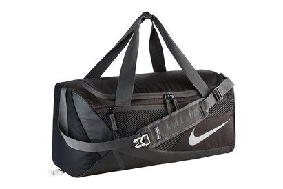 Vapor Max Air 2.0 Crossbody Medium Training Duffel Bag