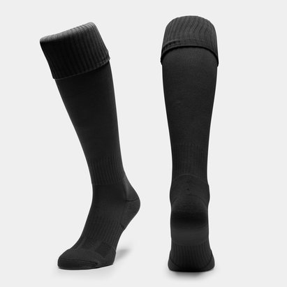 Mercury Plain Match Sock