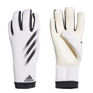 X Goalkeeper Gloves