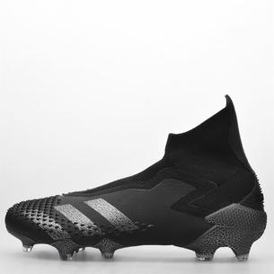 Predator 20+ FG Mens Football Boots