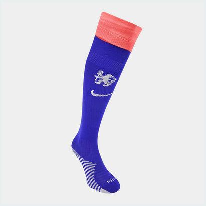 Chelsea Third Socks 20/21