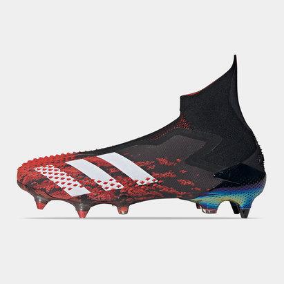 Predator 20+ SG Football Boots