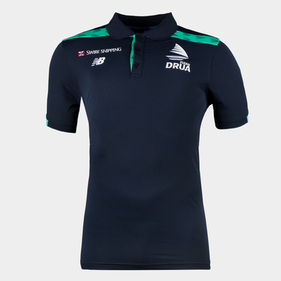 Confederations Cup Official Match Football